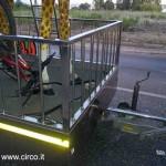 bicicletta-contro-circo-brindisi