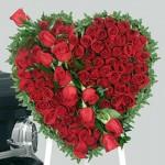 mazzo-rose