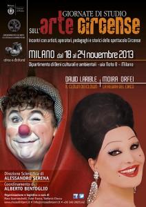 gioranate-arte-circense-2013