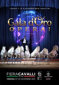 opera-fiera-cavalli