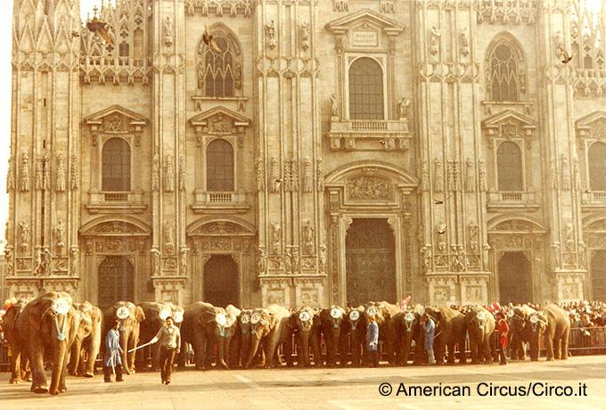 americano-1983-duomo-milano