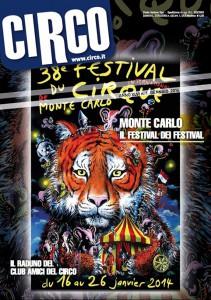 circo-gennaio-2014