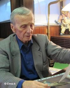 Ugo Nietzsch