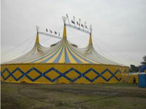 circo-di-mosca-home