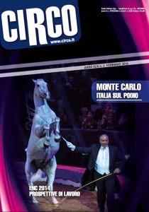 circo-febbraio-2014