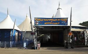 Le foto del servizio sono di proprietà del Festival di Monte Carlo