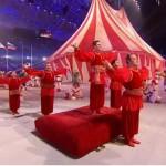 circo-sochi-olimpiadi