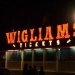 circo-wigliams