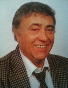 Franco Medini