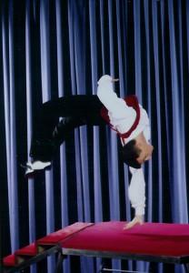 glen-nicolodi-salto