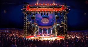 interno-circo-figueres