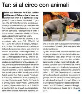 professione-veterinaria