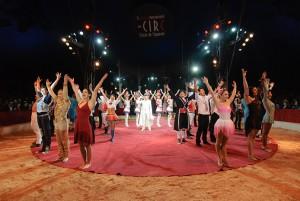 saluto-artisti-festival-figueres