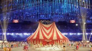 sochi-tendone-circo