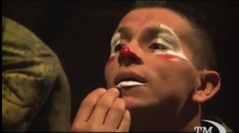 circo-colombia