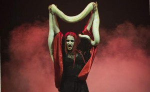 circo-horrores1