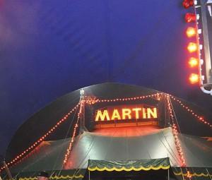 circo-martin