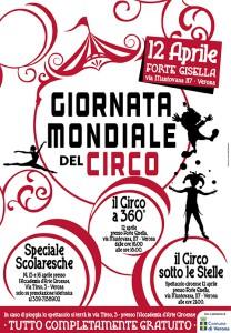 manifesto-giornata-mondiale-circo-accademia