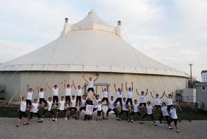 piramide-allievi-accademia