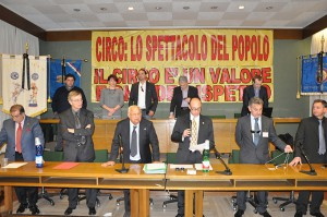 assemblea-enc-2014