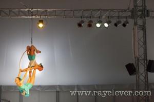 accademia-arte-circense-rayclever