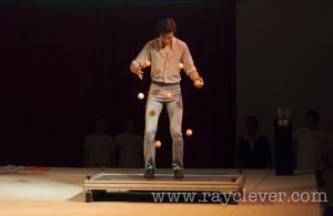 accademia-circo-verona-rayclever