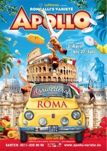 arrivederci-roma-manifesto