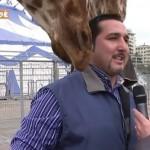 casartelli-arca-noe-giraffe