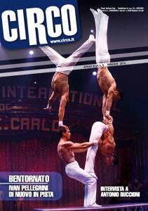 circo-maggio-2014