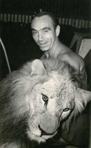 amedeo-gerardi-leone