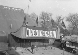 circo-gerardi