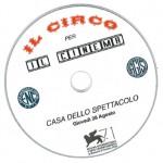 dvd-circo