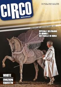 rivista-circo-ago-set-2014