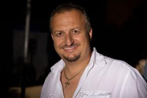 Daniele Togni