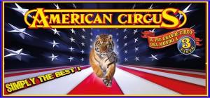 big-american-2014