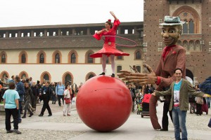 with-balls-ph-francesca-poncetta