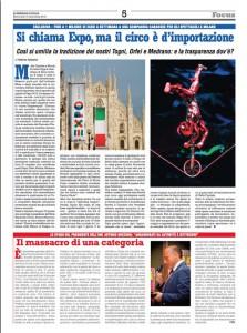 giornale-d-italia-circo