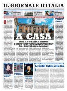 giornale-d-italia-prima
