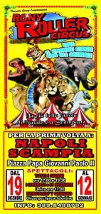 scampia4