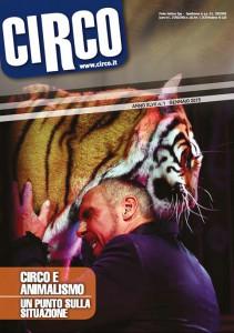 circo-gennaio-2015