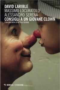 eterotopie-larible-serena-locuratolo-giovane-clown
