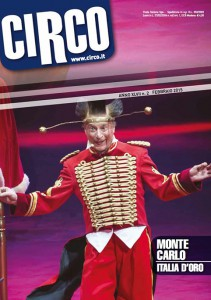 copertina-circo-febbraio-2015