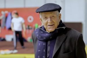 Egidio Palmiri
