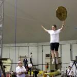 jr-circus-workshop