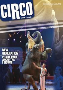 circo-marzo-2015