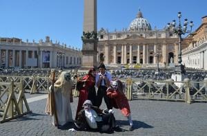 circo-orrori-vaticano8