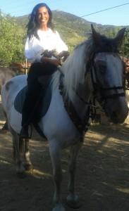 giranu-a-cavallo