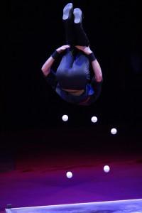 bruno-togni-salto-mortale