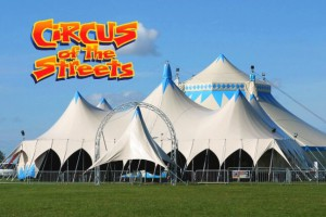 circus-of-the-streets