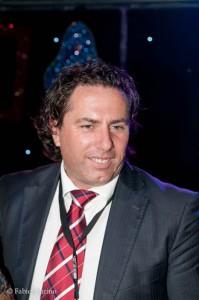 Fabio Montico